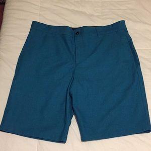 NWOT Faded Glory Men's Shorts